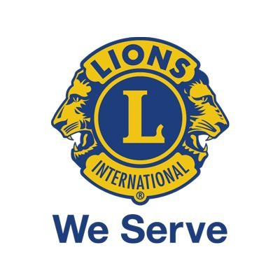 Lions Bonn